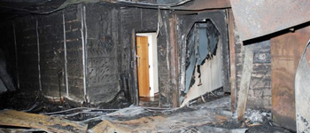 Fire Door Inspections