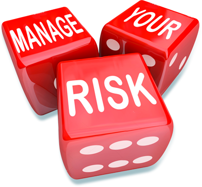 Management Your Risk